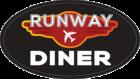 Runway Diner